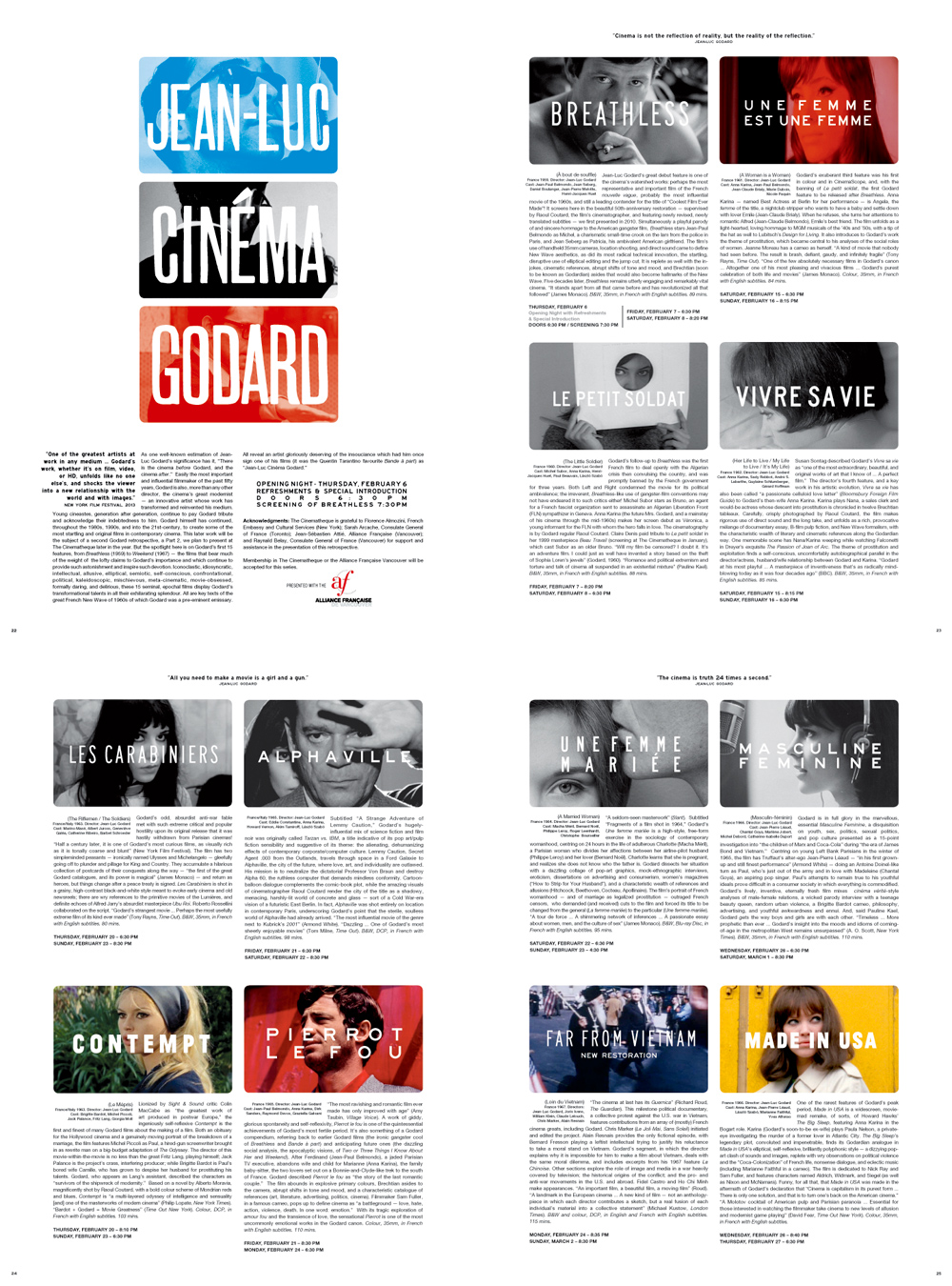 Jean-Luc-Cinema-Godard-TheCinematheque_spreads