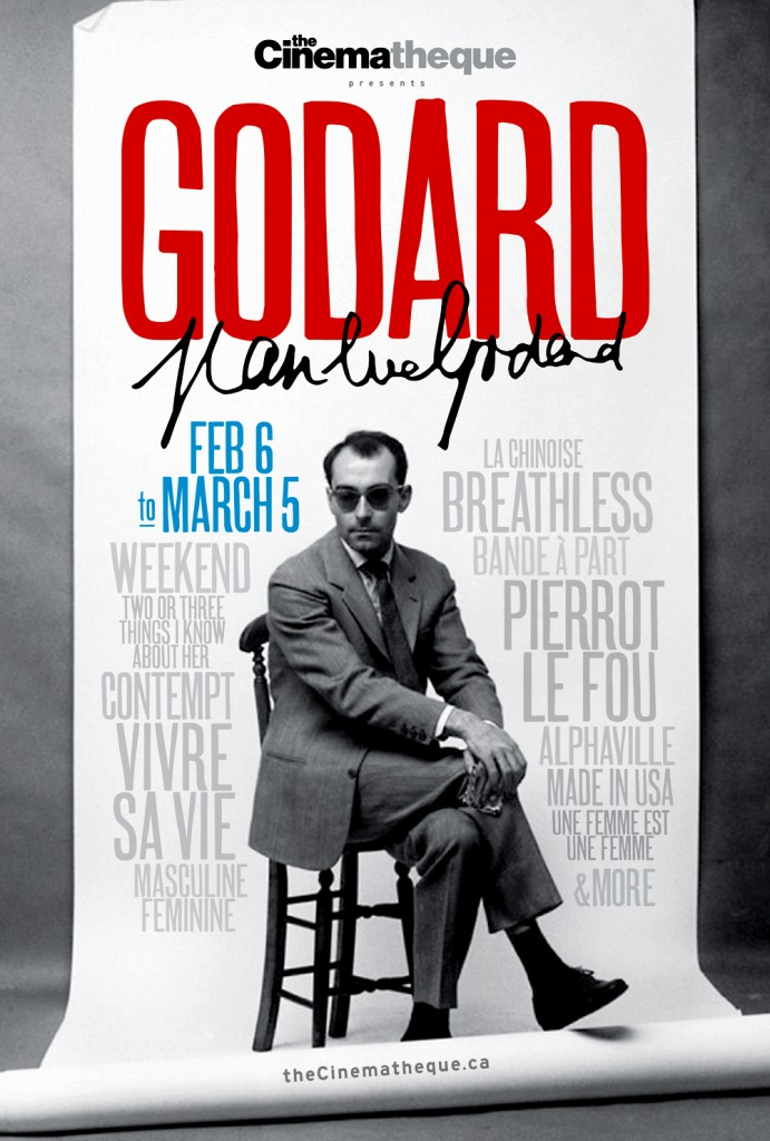 Jean-Luc-Godard-Retrospective-TheCinematheque