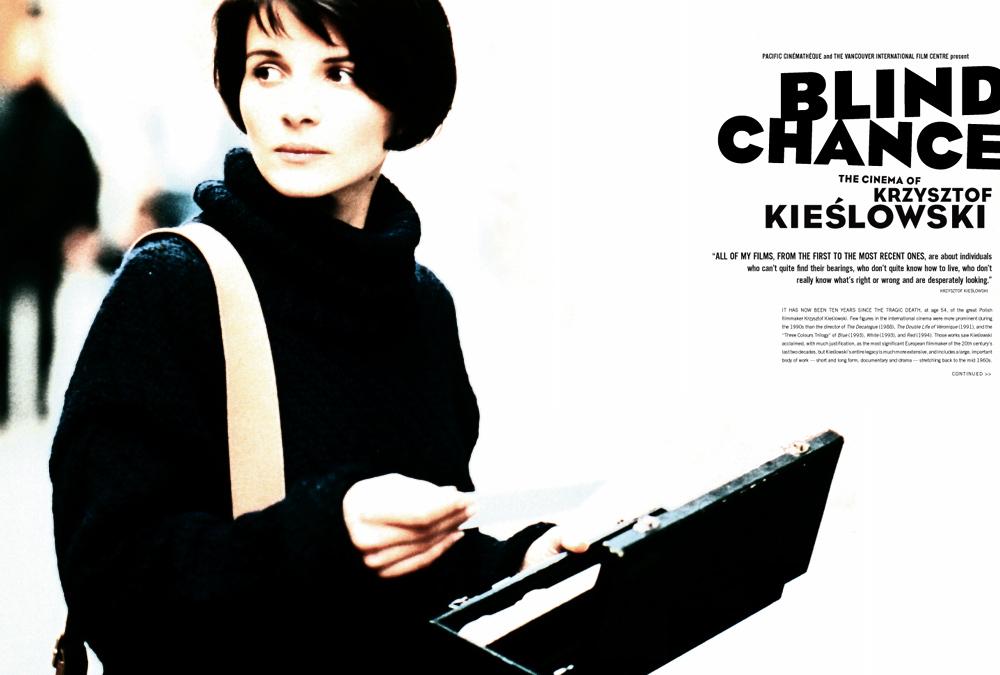 Kieslowski-TheCinematheque