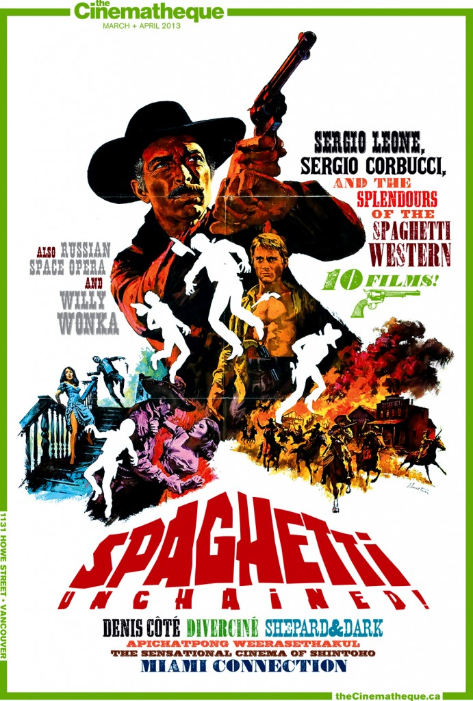 Spaghetti-Unchained_TheCinematheque
