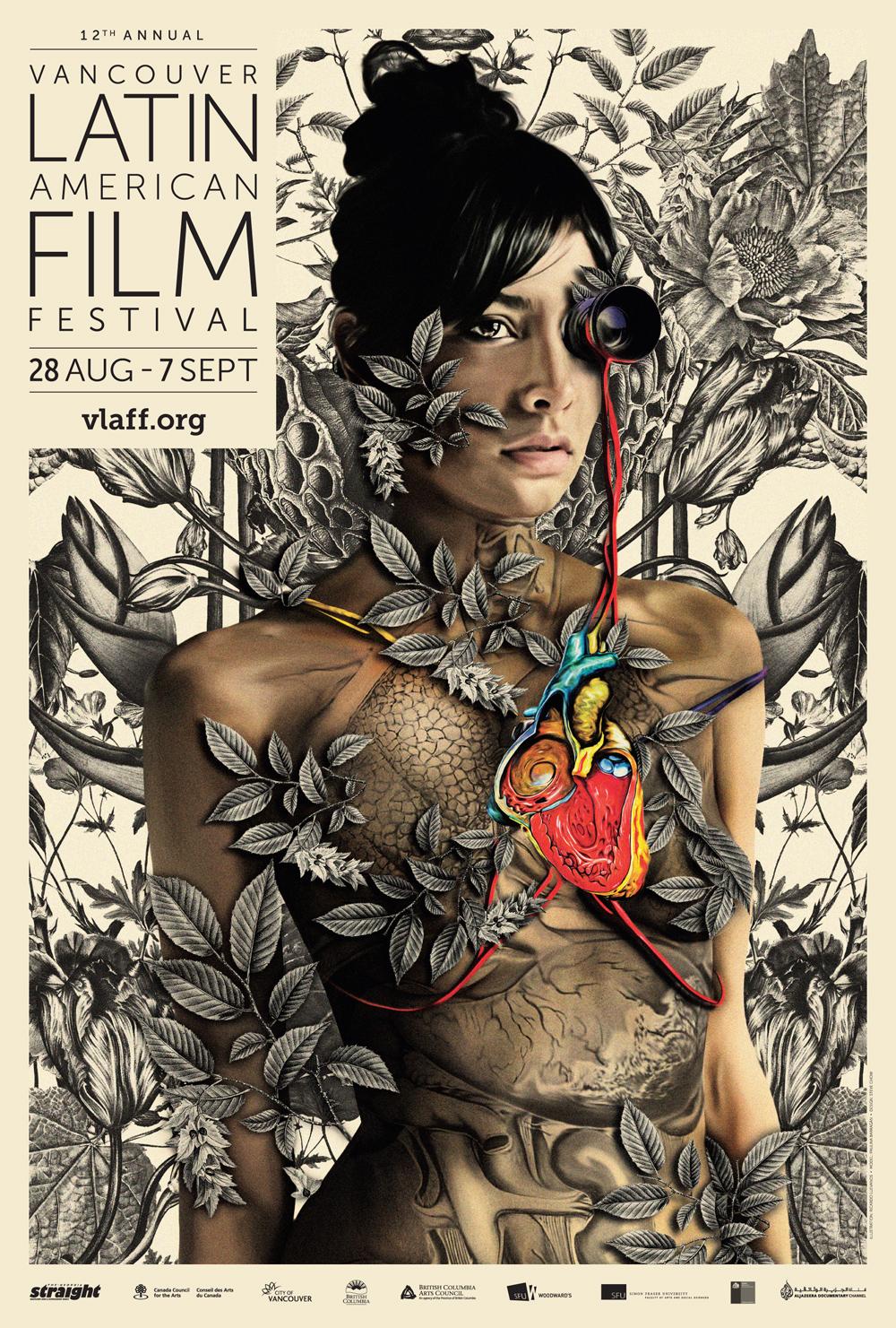 VLAFF2014_poster