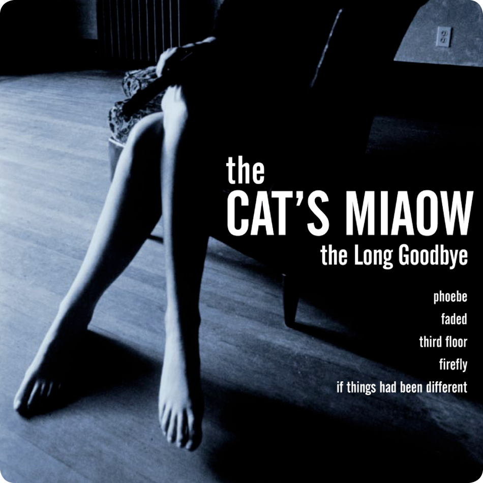 cat's-miaow-long-goodbye-front