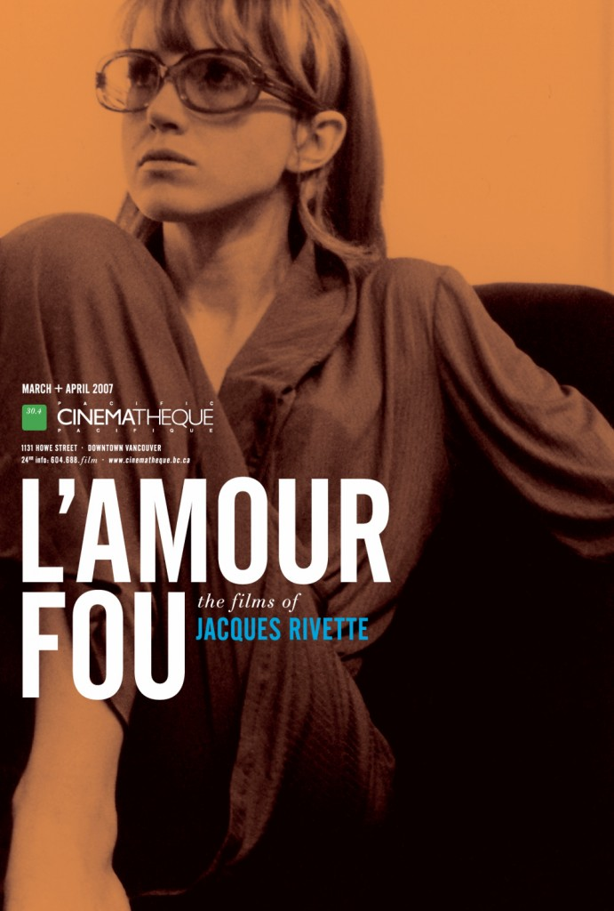 l'amour-fou-TheCinematheque
