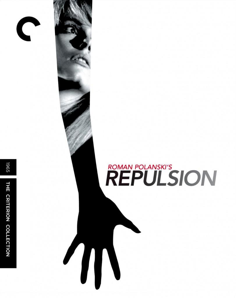 roman-polanski-Repulsion-Criterion-blu-ray