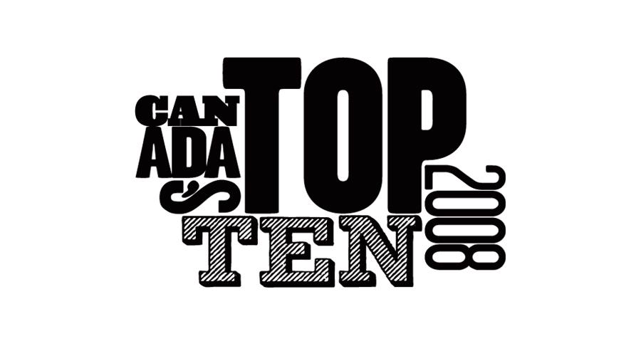 tt_canadas-top-ten-2008