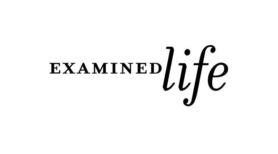 tt_examined-life
