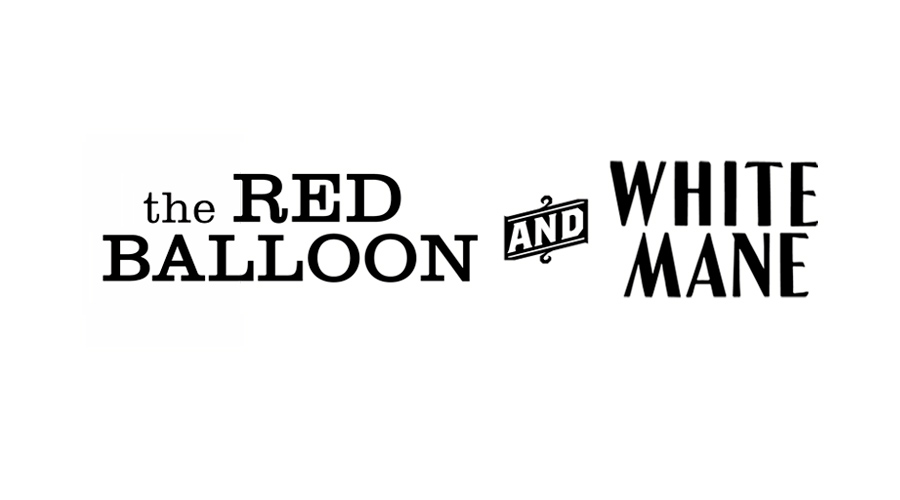 tt_red-balloon-white-mane
