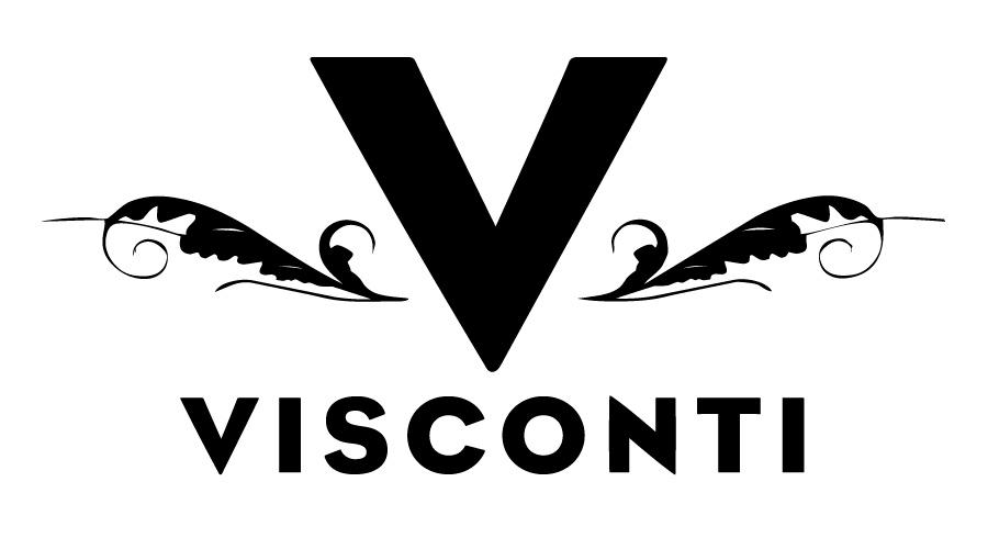 tt_visconti_f